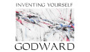 Inventing Yourself Godward