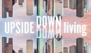 Upside Down - Let it Rise