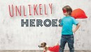 Unlikely Heroes - Moses